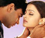 'Hum Dil De Chuke Sanam' turns 22: Ajay Devgn says he didn't think film would create history