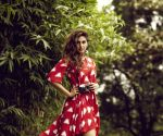 Huma Qureshi in Koovs.com latest line