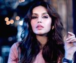 Huma Qureshi's 'Maharani' to premiere on May 28