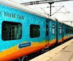 Holi 2020: Western Railway to run 3 Holi special trains