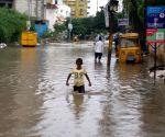 Post-monsoon season in 2019 gets highest rain in 5 years