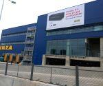 IKEA, Rockefeller Foundation collaborate to set up $1bn global platform