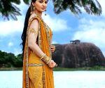 'Rudrama Devi' - stills