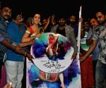 Audio launch of film Jyothi Lakshmi