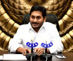 Jagan to conduct aerial survey of Nivar hit areas on Sat
