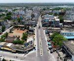 Hyderabad : Andhra Pradesh Coronavirus update: Coronavirus cases in Andhra Pradesh have been increasing rapidly reporting 20,000 cases every day