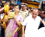 Ganesh Chaturthi begins with fervour in Telugu states
