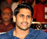 Audio launch of Dochay movie