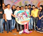 Audio release of film Kerintha
