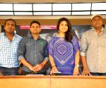 Bhoo' - press meet