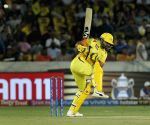 Can't wait for season to begin: Raina ahead of IPL 13