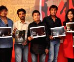 Eeshana' - poster launch