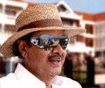 Film producer Daggubati Ramanaidu passes away