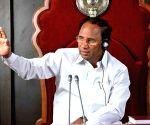 Ex-Andhra Speaker Kodela Sivaprasada Rao commits suicide