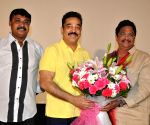 Uttama Villain Press meet