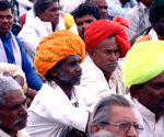 Telugu farmers stare at major crisis amid lockdown