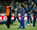 Sachin, Laxman served notice for conflict of interest