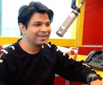 Ankit Tiwari's new track 'Dushman' is about COVID-19