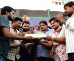 Nara Rohith acted Asura movie - stills