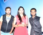 Nara Rohith attended Sicence college event