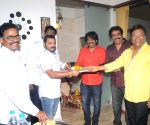 Nikhil movie SANKARABHARANAM opening