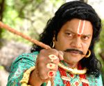 'Chilkur Balaji' - Photos