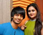 'Pishachi' - success meet