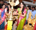 Regina Launches Chennai Shopping Mall