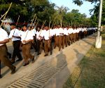 RSS volunteers to take forward pro-CAA campaign