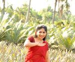 'Andala Chandamama' - stills