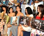 'Friends Request' - press meet
