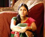 'Simhadri Puram' - stills