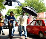 'Son Of Satyamurthy' - stills