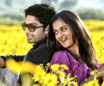 Stills of film  Ram Leela