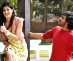 Stills of Telugu movie Best Actors