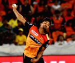 SRH leave out Kohli slayer Sandeep