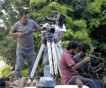 Super duper hit 24 krafts cinemas