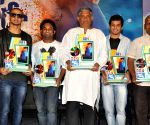 'Surya Vs Surya' - platinum disc