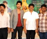 'Yamaleela 2' - Press Meet