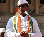 Congress names Ponnala Lakshmaiah in 3rd list for Telangana polls