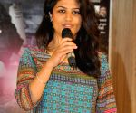 'Bhoo' - success meet
