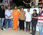 Telugu film 'Keechaka' - opening