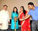 Telugu movie Pakasala logo launch
