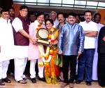 Veerabheem National Award