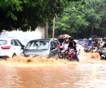 Extremely heavy rainfall expected in some parts of AP