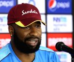 Kohli an animated character, a great batsman: Pollard