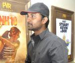 Yevade Subramanyam Show Pressmeet