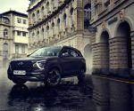 Hyundai optimistic of sales uptrend