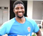 I-League: Gokulam Kerala FC sign forward Saliou Guindo