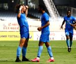 I-League: Injury-time goal helps Churchill beat Kashmir 2-1